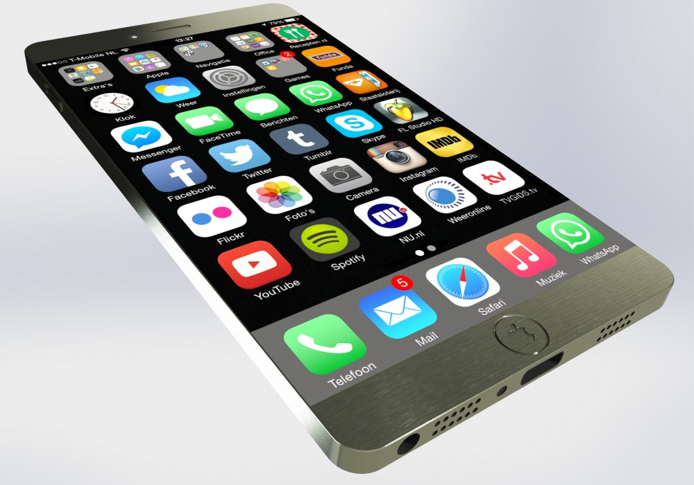 when will the iphone 7 be released iphone 7 release datum abonnementkeuze 20602